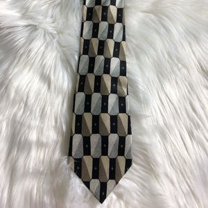 SALE ⚡️ EUC GIVENCHY MONSIEUR MENS TIE.